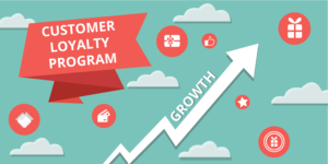loyalty business growth