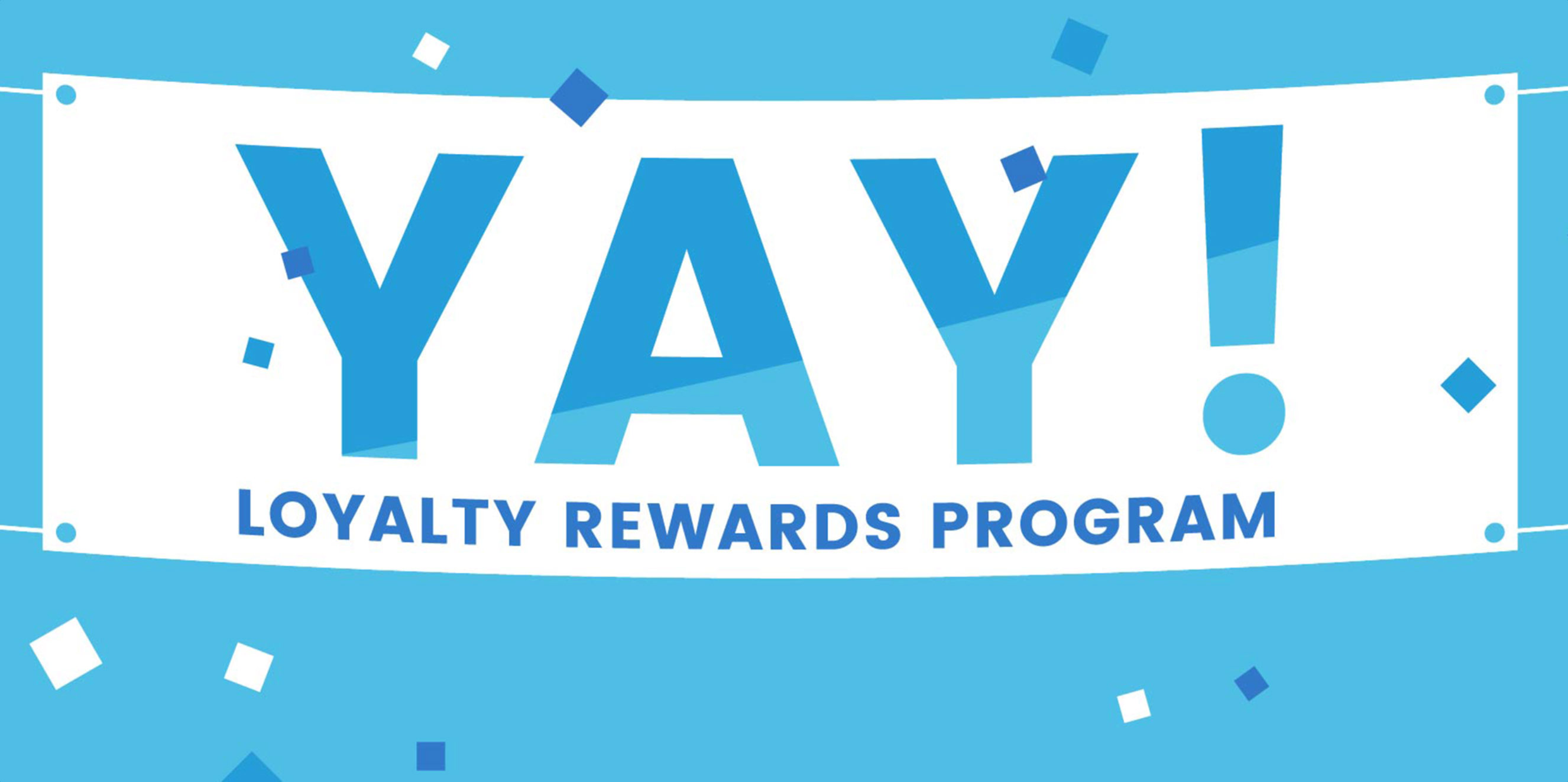 Loyalty Rewards Program >> Characteristics Of Effective Customer Loyalty Programs And