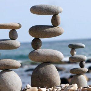 Keep Your Brand, Demand, Customer Marketing Strategies in Balance