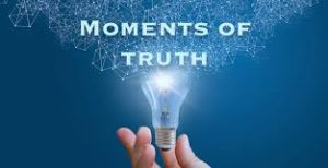 Are you empowered to fix moments of truth to positively impact customer success?
