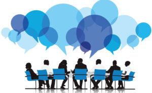 Create Customer Advisory Boards to Gain Customer Insights