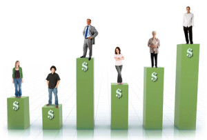 3 Customer-Centric Metrics Help Establish Customer-Profitability Targets