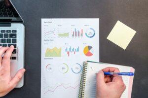 data decisions data quality data management