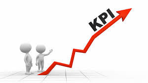 Marketing KPIs should be tied to business outcomes.