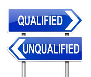 Lead Qualification Team Metrics