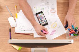 VoC customer engagement effectiveness