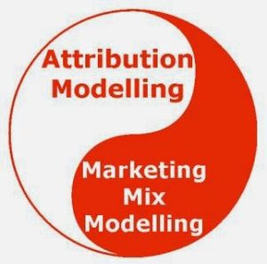 Optimize your Marketing mix and spend with attribution and mix models.