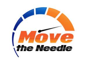 Move 3 business needles
