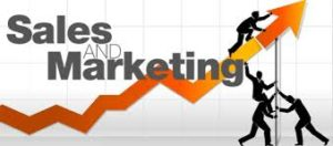 Marketing Programs