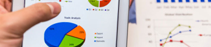 Marketing Statistics and Analysis