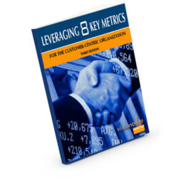 Leverage Marketing Metrics Workbook