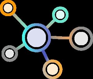 Marketing data models to master