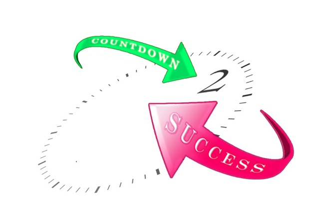 Measure the Success of Your New Product Launch VisionEdge