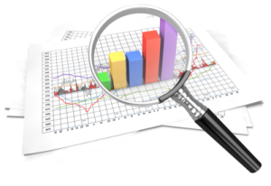 Non Financial Metrics for Marketing Accountability
