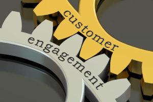 Improve Customer Engagement