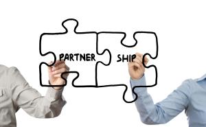 BIC Marketing Orgs Develop Strong Internal Partnerships
