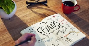 Every Marketing Plan Should Meet these 5 Criteria