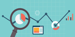 Select the Right Metrics for your Marketing Dashboard