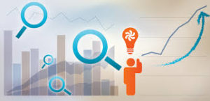 analytics and marketing ops fuel growth