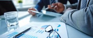Prove Marketing's Value with an effective Marketing Dashboard