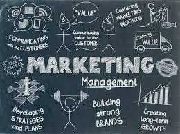Optimize Your Marketing Performance