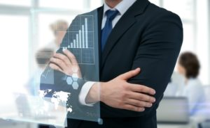 3 Steps to Defining and Developing Your Marketing Dashboard