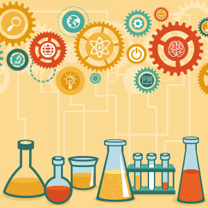 Marketers Need to Act like Scientists