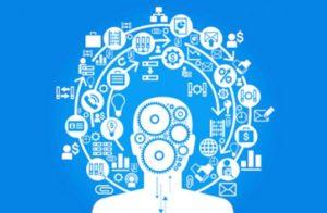 Avoid activity metrics for Marketing accountability.