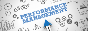 Marketing Dashboards are essential to Marketing Accountability and Performance Management