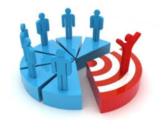 Market & Customer Segmentation Workshop