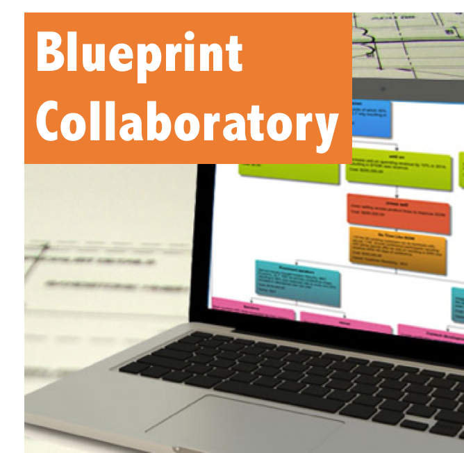 blueprint collaboratory