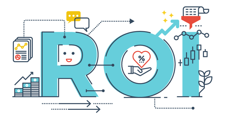 Calculate the ROI of your Marketing Plan