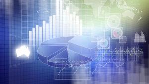 Make data-derived decisions