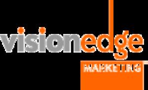 VEM Logo