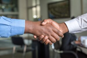 Everyone wins with Marketing and Sales alignment