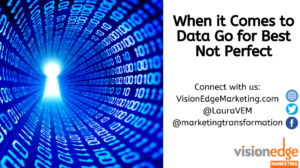 Data Management podcast