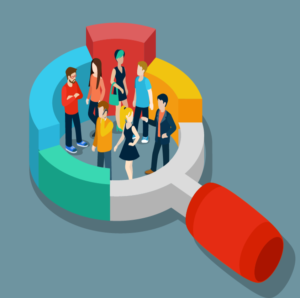 Focus group insights