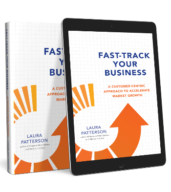 Fast Track Book Image