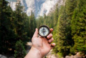 Measure Your Purpose