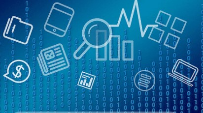 mesures metrics kpis audit