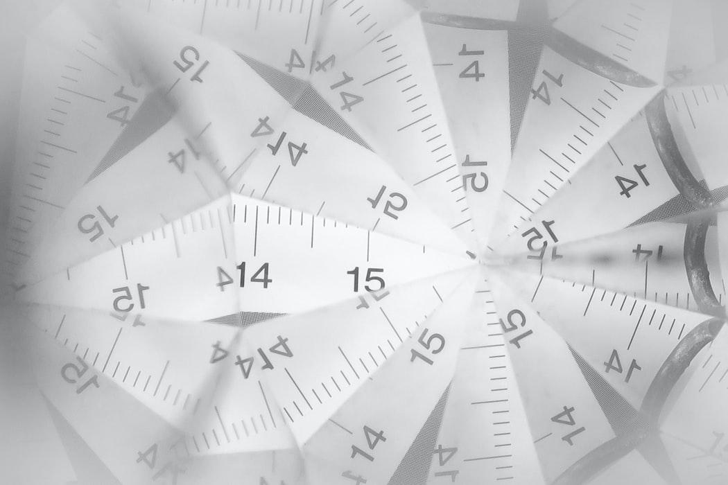 accountability measurement measure count performance best practices