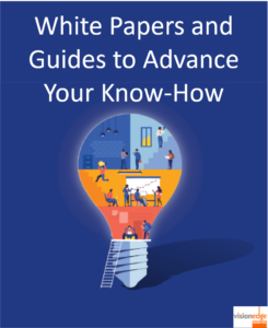 white papers learning guides