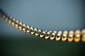 Your Data Chain must pass the Logic Test, Logic Chains, Dashboards, Accountability, Measurement