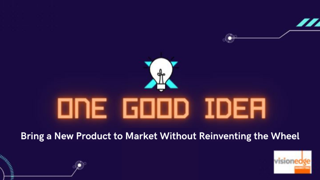 Launch Your New Product Successfully