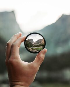 Focus on these Four External Factors to Succeed