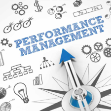 performance management performance measurement performance audit business management customer centric operational excellence center of excellence high performing organization